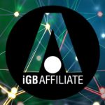 Record number of judges selected for 2018 iGB Affiliate Awards
