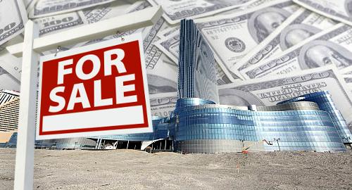 revel-ten-atlantic-city-casino-sale
