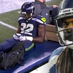 Seahawks' Sherman says fantasy sports dehumanizes athletes