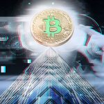 Rocket Man hackers try to steal bitcoin; money launderer meets the beak