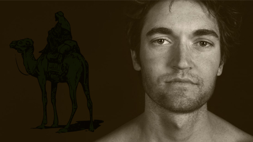 Ross Ulbricht drops bid to claim Silk Road millions