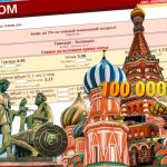 Russia gets 14th online bookmaker as Bwin.ru preps November launch
