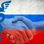 Russian chamber of commerce welcomes bookies; gov't admits domain-blocking failure