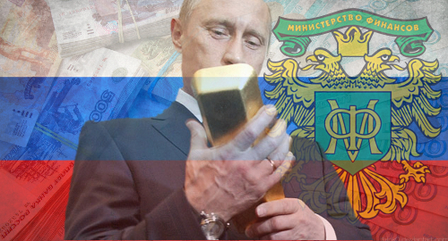 russia-tenfold-gambling-tax-hike