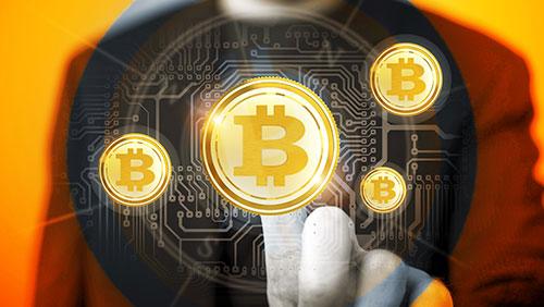 When we say Bitcoin, we mean Bitcoin Cash