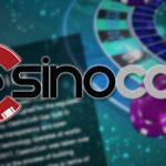 Senior executives join CasinoCoin advisory board