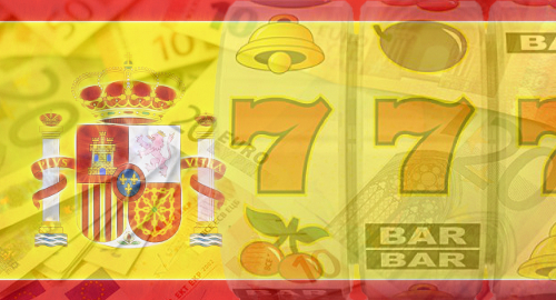 spain-online-gambling-slots