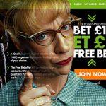 Stan James Online penalized £80k for regulatory shortcomings