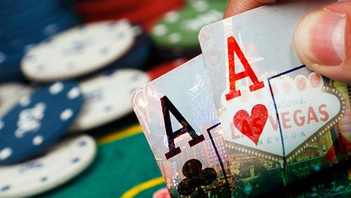 Sunday rampage prompts Las Vegas, Macau to re-think security