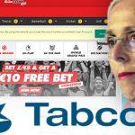 Tabcorp losing faith in UK-facing Sun Bets betting site