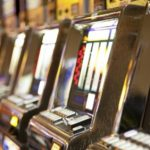 Tasmanian Greens bully opposition over pokies policy