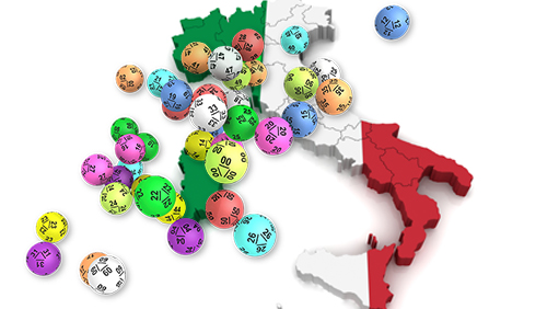 Telsey: IGT, Sci Games lottery biz may face headwinds in Italy