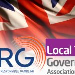 UK gambling industry revises advertising code, but local councils demand more