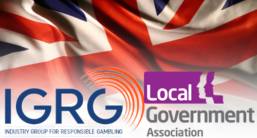 uk-advertising-gambling-code
