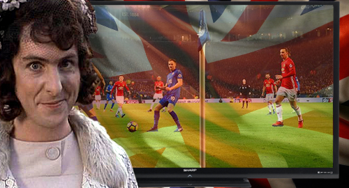 uk-gambling-football-television-advertising