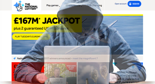 uk-national-lottery-ddos-attack