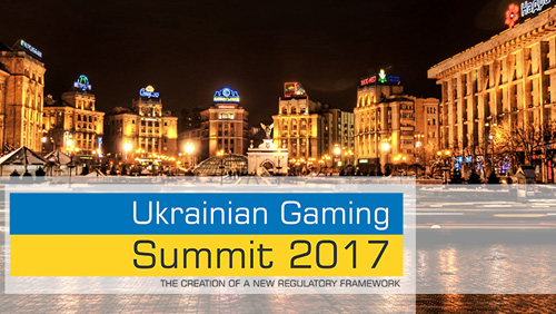 Ukrainian Gaming Summit announces Bogdan Coman(Rombet) and Zohan Puhac(EOGL) as keynote speakers