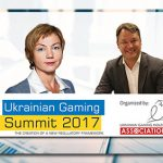 Ukrainian Gaming Summit announces Olga Finkel (WH Partners) and Jaka Repansek (Republis) as keynote speakers