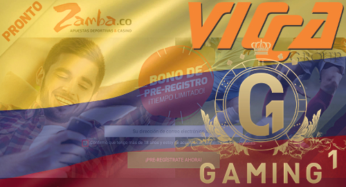 vicca-gaming1-zamba-colombia-online-gambling-license