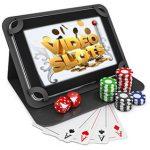 Videoslots to launch 3D poker