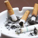 Wynn Macau in hot water for possible smoking ban violation