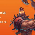 Yggdrasil goes live with Gaming Realms