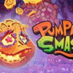 Yggdrasil unveils Halloween treat with Pumpkin Smash