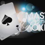 3 Barrels: Masters Classic winner; Borgata Fall Open news; CardsChat sponsor