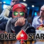 3 Barrels: PokerStars Hamburg; RaSZi wins the Thrill; Negreanu holiday rant