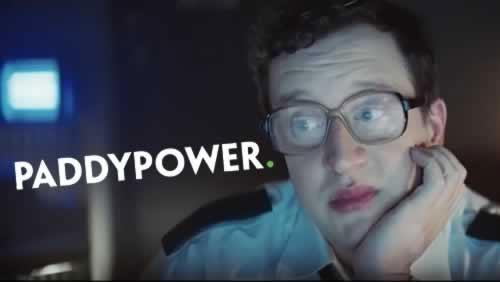 """ASA stops Paddy Power's """"Papa Loves Mambo"""" ad broadcast"""