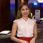 Asia Gaming Summit 2017 day 1 recap