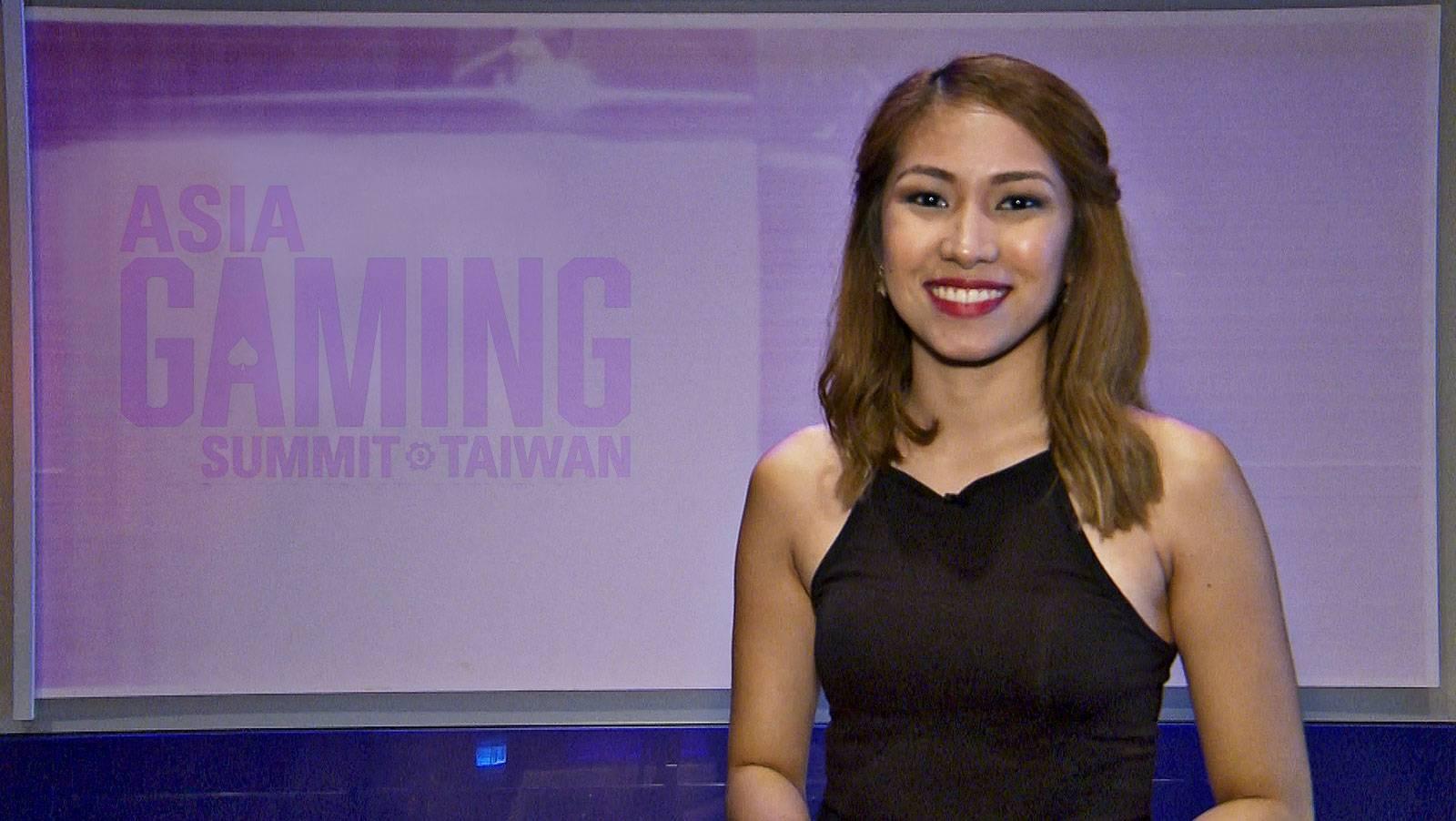 Asia Gaming Summit 2017 day 2 recap