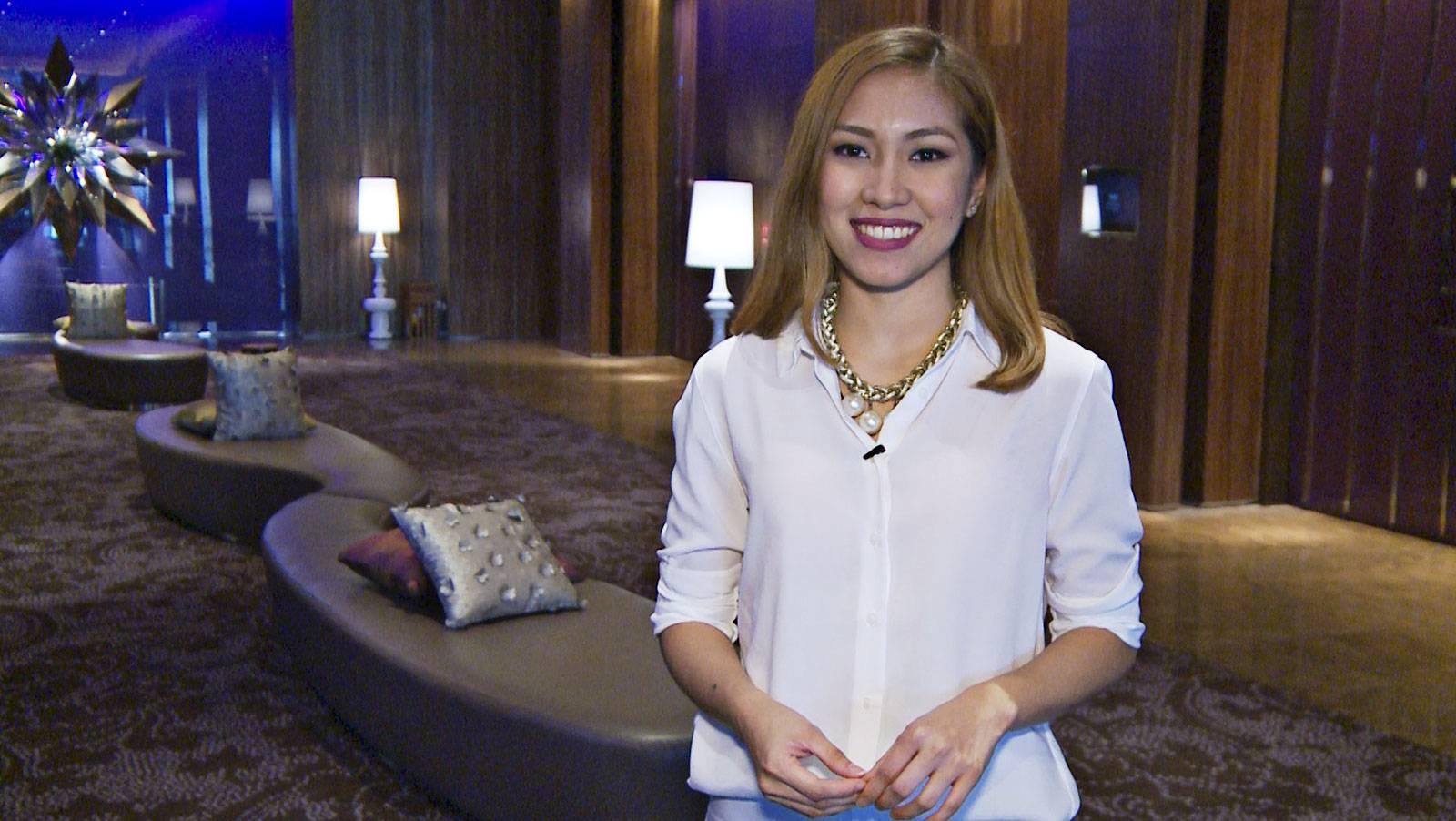 Asia Gaming Summit 2017 day 3 recap