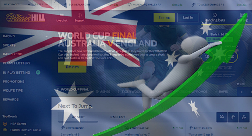 australia-sports-betting-growth