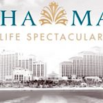 Baha Mar preps new marketing campaign; ownership unresolved