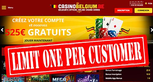 belgium-court-ruling-online-gambling