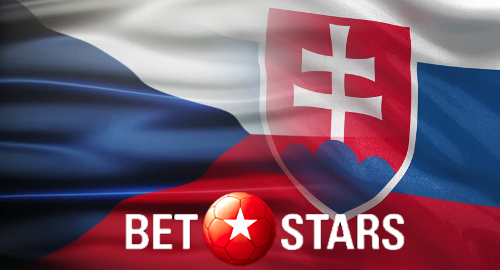 betstars-czech-betting-license-slovakia-ban