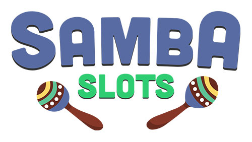 Brand new casino site Samba Slots set to launch