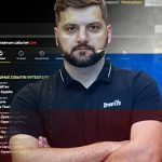 Bwin.ru launch brings first int'l online betting brand to Russia