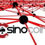 CasinoCoin announces move to new blockchain