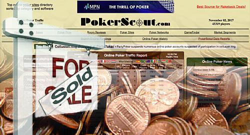 catena-media-acquire-pokerscout-affiliate