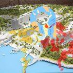 Cebu City Council backs new IR project outside Manila