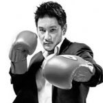 Chatri Sityodtong to receive 2017 influential brands top CEO of the year award