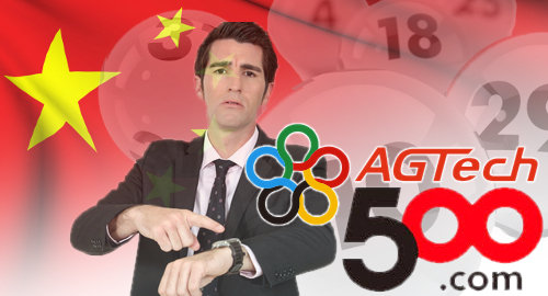 china-online-lottery-500-com-agtech