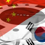China to ease restrictions on package tours to South Korea
