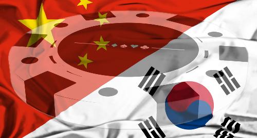 china-south-korea-package-tours-casinos
