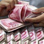 China disrupts underground banks linked to Macau casinos