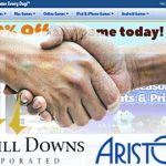 Churchill Downs sells Big Fish Games social gaming division to Aristocrat Leisure for $990m
