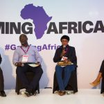 Clarion announce creation of ICE Africa for 2018