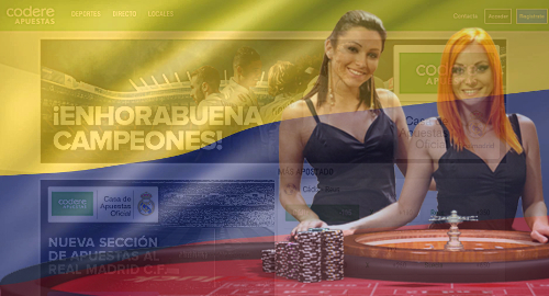 colombia-codere-apuestas-live-casino-poker-liquidity